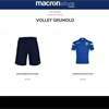 Macron_Store.png